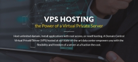 How Do You Benefit From Virtual Private Servers?