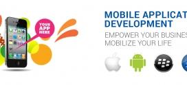 Application Development – A Guide to Success