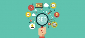 The Ultimate Reason Why You Need Search Engine Optimization