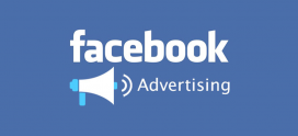 How to Generate Business through Facebook Paid Marketing?