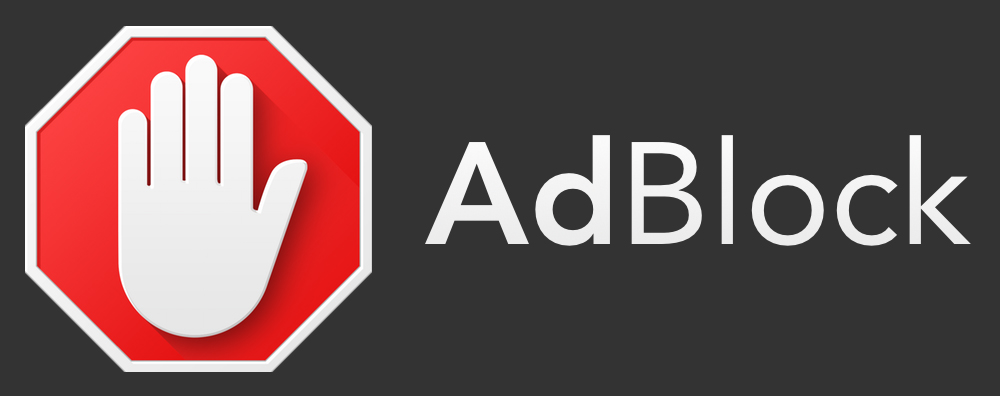 The Benefits of Using AdBlocker