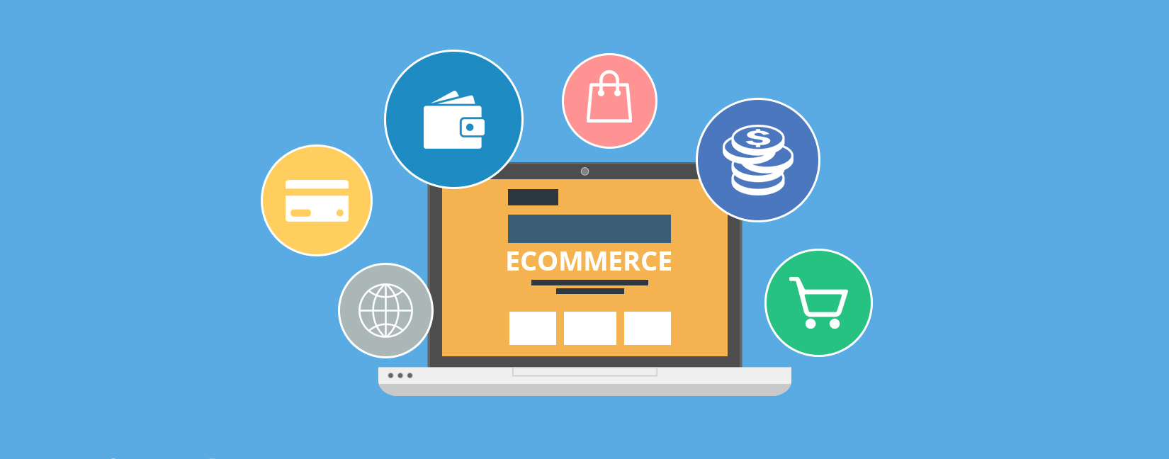 The Future of E-commerce in Pakistan