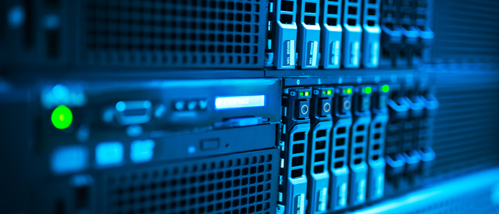 Advantages Of A Dedicated Hosting Service