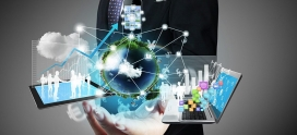 How Information Technology is Beneficial to Boost the Business?