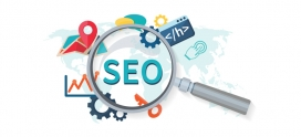 SEO Now Harder ? What Has Changed Over The Past Few Years ?